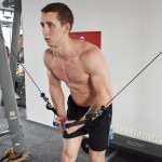 Анаэробные упражнения