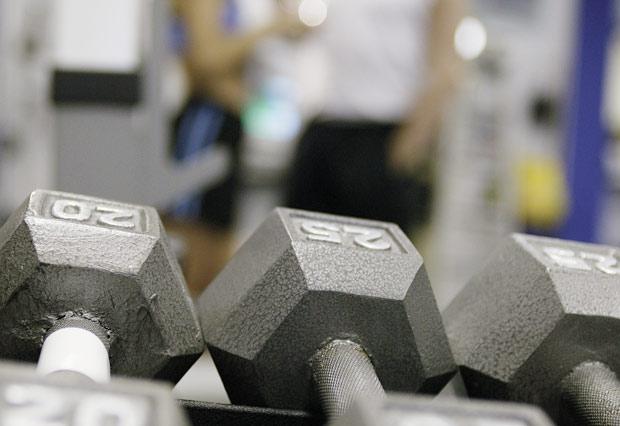 Длительность занятий и тренировок