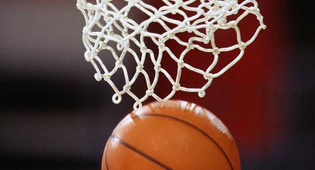 Наивысший средний счет в NBA