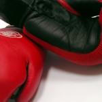 Вся важность перчаток в спортивной экипировке