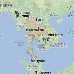 Туры в Пакчонг, Таиланд