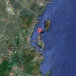 Туры в Нунгви, Занзибар
